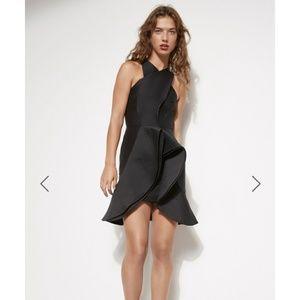 Extant dress